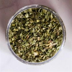 Picture of POT HERBS HERB BLEND